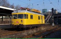 702 134 in Wuppertal-Steinbeck am 08.02.2005