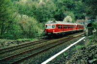 517 004 am 29.04.1980 in Obernhof (Lahn)