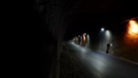 29.09.14 - Tunnel Dorp